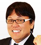 FINALYOUTUBER・大田賢二.PNG