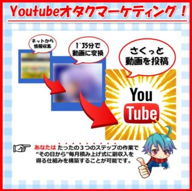Youtubeオタクマーケティング・3ステップ作業.PNG